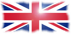 British Web Hosting