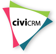 UK CiviCRM Hosting