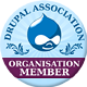 2020Media is an Organisation Member of Drupal - supporting the community