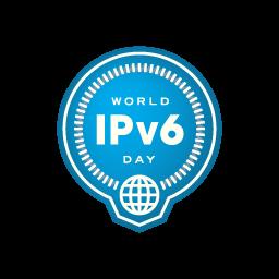 Participants IPv6 Day 2011