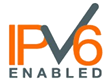IPv6 Enabled Host