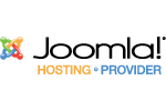 Joomla Hosting from 2020Media