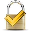 Secure SSL for your website