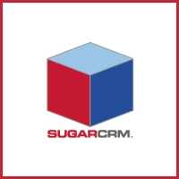 SugarCRM Hosting
