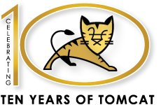 Ten Years of Tomcat