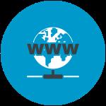 globe-www (Custom)