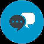 live-chat (Custom)