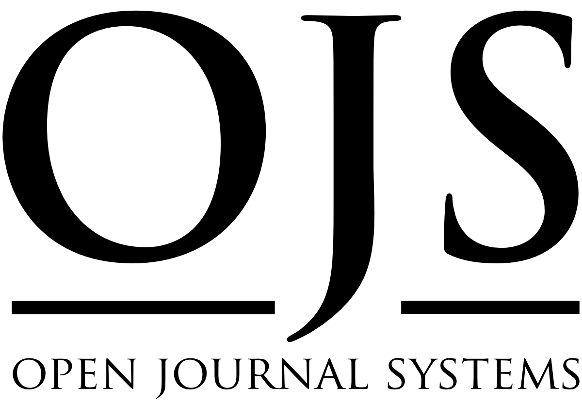 Open Journal Systems | 2020Media.com
