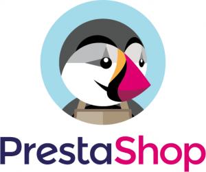 Prestashop Hosting