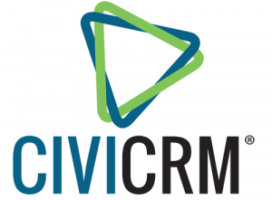 CiviCRM Hosting