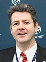 Dr Olivier MJ Crepin-Leblond